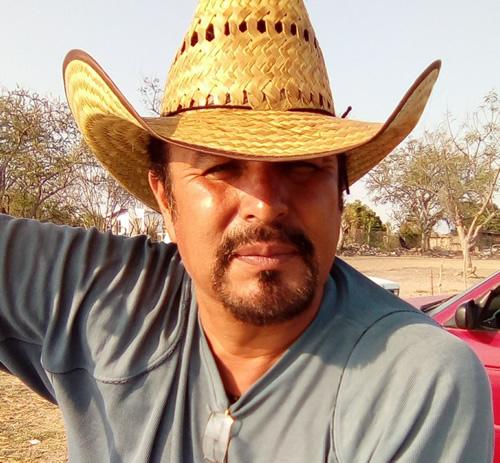 Juan Raúl Huerta V.
