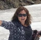 Sara Lilia Arriaga V.